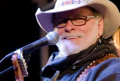 Tommy Alverson Storied Past and Present