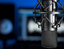 RLRMRadio