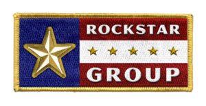 rockstar group
