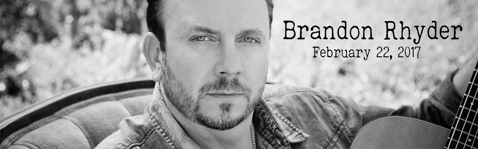 Brandon-Rhyder-Banner-1