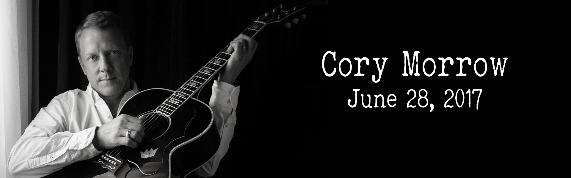 Cory-Morrow-Banner-Project