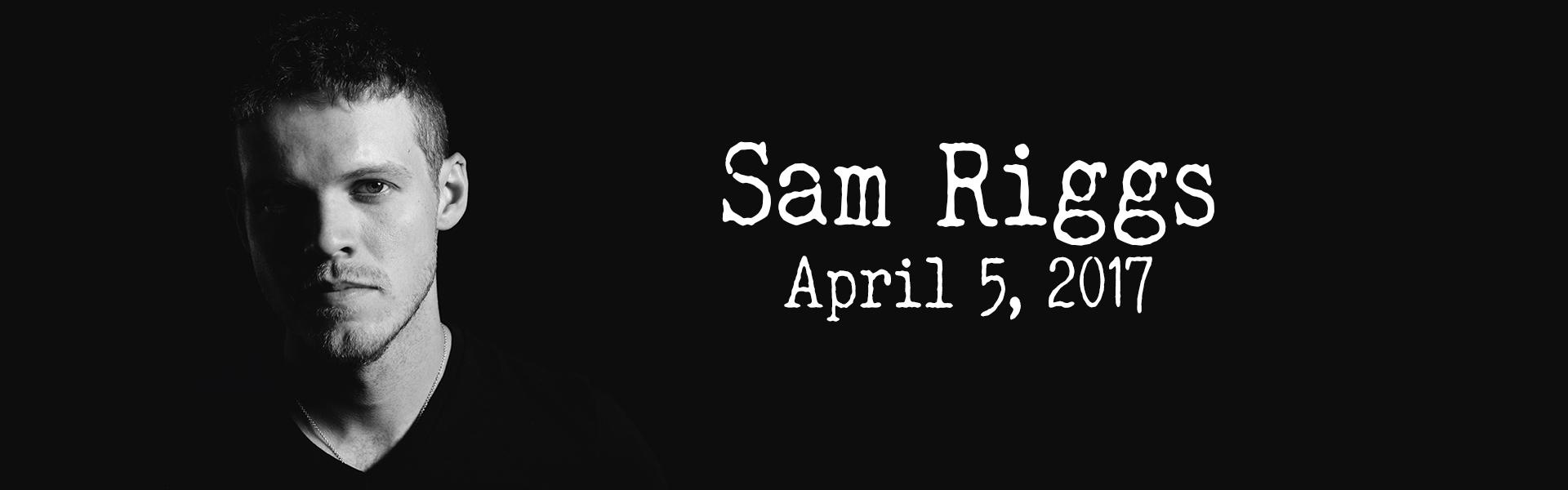 Sam-Riggs-Banner