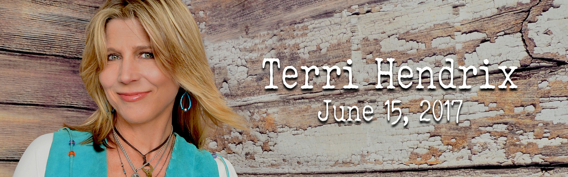 Terri-Hendrix-Banner