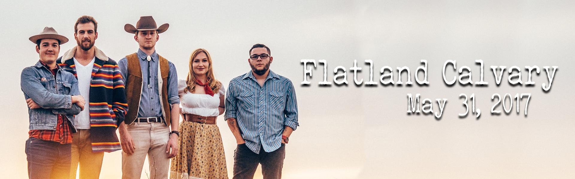 Flatland-Calvary-Banner-Project-2