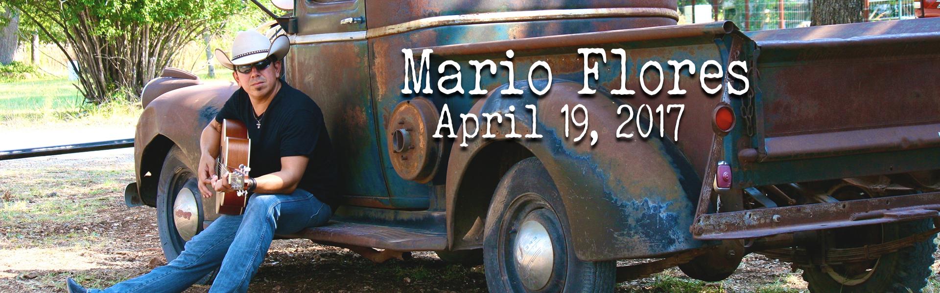 Mario-Flores-Banner-2