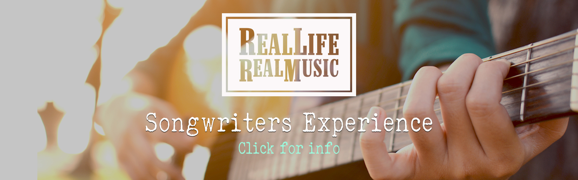 Songwriters-Experience-2017-Banner