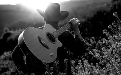 A Tribute to Sequestered Songwriters