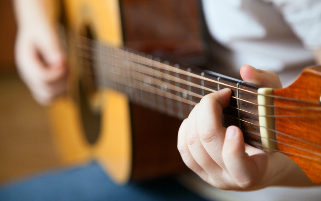 A Can't Miss Experience for Songwriters